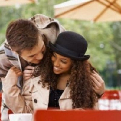7 Fun Dating Apps You Should Download ...