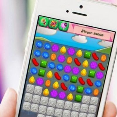 7 Wildly Popular Apps You Were Hooked on Last Year ...