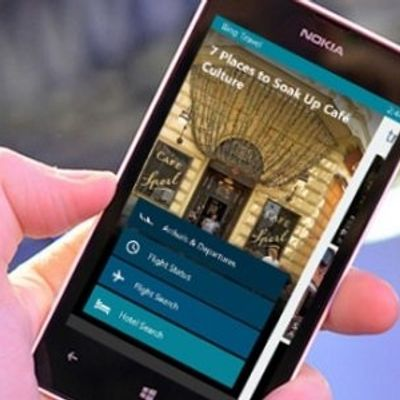 7 Best Travel Apps That'll Make Your Adventures Easier ...