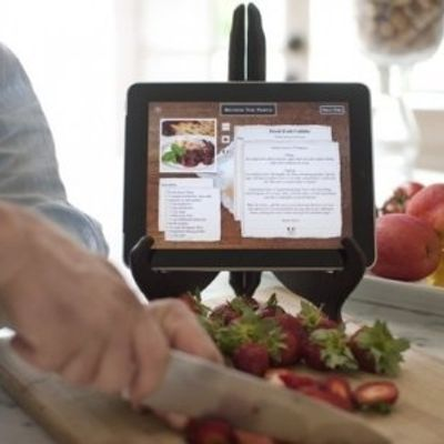 7 Amazing Cooking and Recipe Apps That You Need in Your Life ...