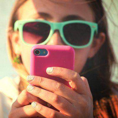 7 Tips for Using Your IPhone All Day without It Dying ...