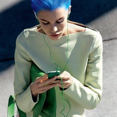 How to Use Your Phone for Daily Inspiration: There's an App for That ...