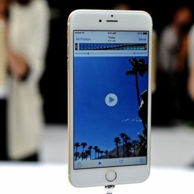 7 Features of the IPhone 6 We Are Super-Excited for ...