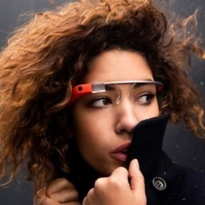 7 Reasons Why Google Glass is Amazing ...