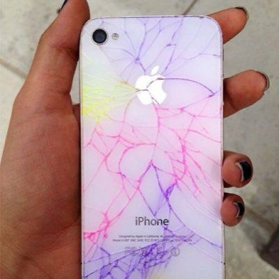 Iphone Hacks Every Girl Must Know in 2016 ...