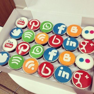 8 Social Media Privacy Tips to Keep You Free from Harm (and Creeps) ...