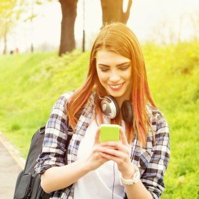 7 Awesome Apps That Earn You Real-world Rewards ...
