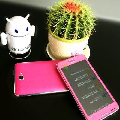7 Awesome Reader Apps for Your Android Device ...