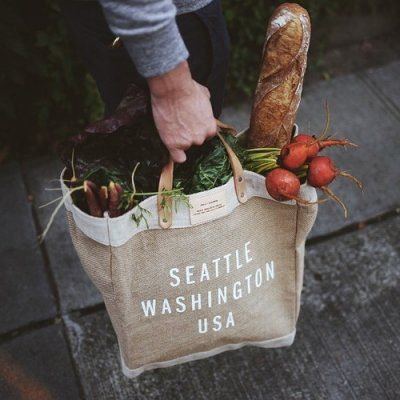 7 Apps You Need to save Money on Groceries ...