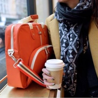 7 Stylish Laptop Bags That Will Make Your Outfit Look Great ...