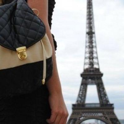 The 11 Best Stylish Backpacks ...