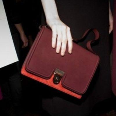 8 Victoria Beckham Bags ...