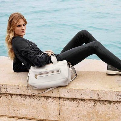 7 Fall Essentials You Must Have in Your Purse ...