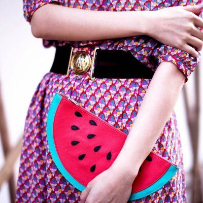 Accessorize! Perfect Purses for the Season You Must Try ...