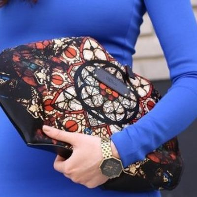 7 Hot Alexander McQueen Bags You Are Going to Fall in Love with ...