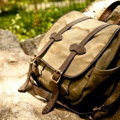 7 Perfect Carry on Bags for Easy Traveling ...