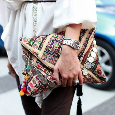 It's Time to Find Your New Favorite Summer Clutch!