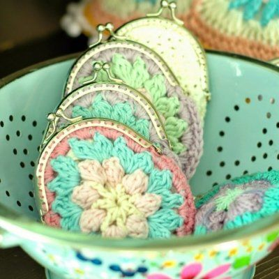 39 Coin Purses to Keep Your Pennies Safe ...