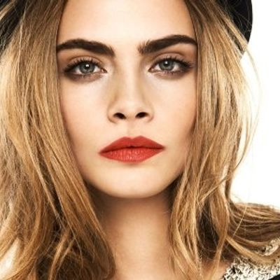 7 Tips on Shaping Your Eyebrows so They Look Fabulous ...