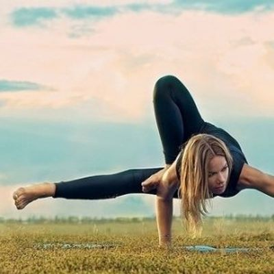 7 Ways Yoga Makes You More Beautiful ...
