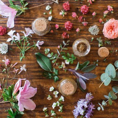 This is What Every Girl Should Know about Essential Oils ...