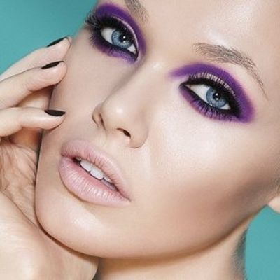 7 Totally Simple Ways to Brighten Your Eyes ...