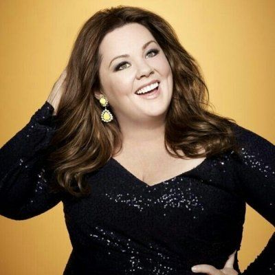 7 Beauty Lessons We Can Learn from Melissa McCarthy ...