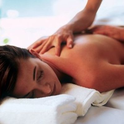 7 Reasons to Get a Massage Now and then ...