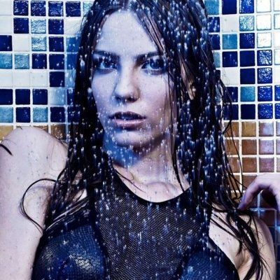 7 Things to do in the Shower Other than Just Wash ...
