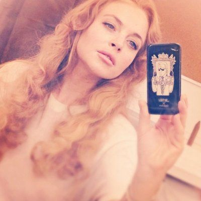Instagram Isn't the Only Place for Pics – Tips for Taking Fabulous FB Selfies ...
