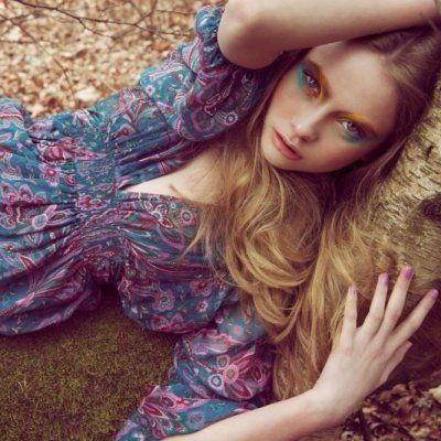 7 Reasons to Love Your Pale Skin ...