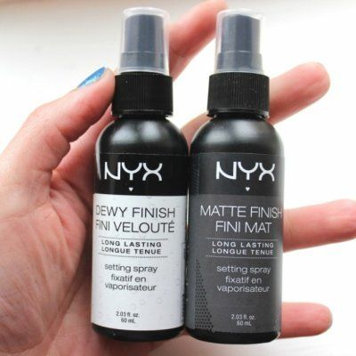 Lazy Beauty: 7 Amazing Products in Spray Form You Must Own ...