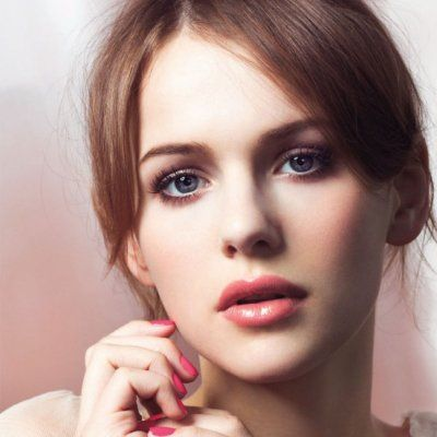 7 Things to Know before Having Neck Enhancement Treatments ...