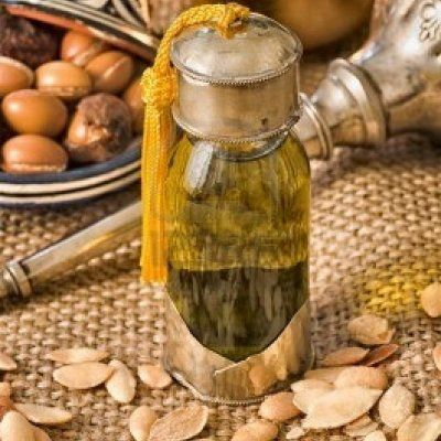 7 Wonderful Beauty Products Containing Argan Oil ...