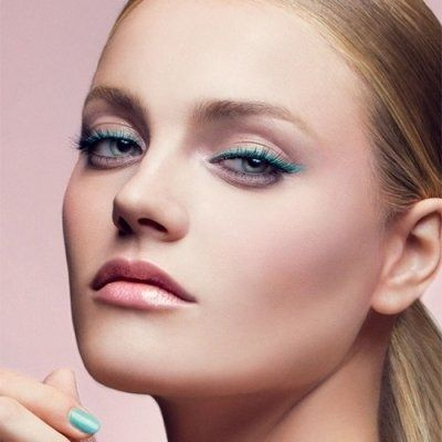 These Common Allergens Could Be Lurking in Your Beauty Products ...