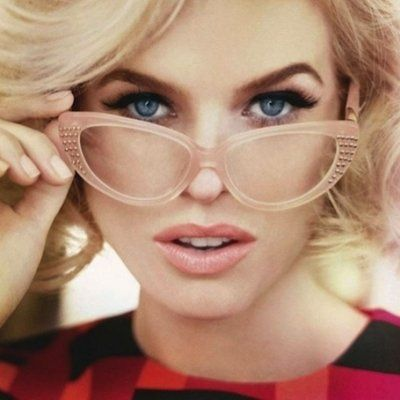 7 Ways to Go from a Day to Night Look in 20 Minutes ...