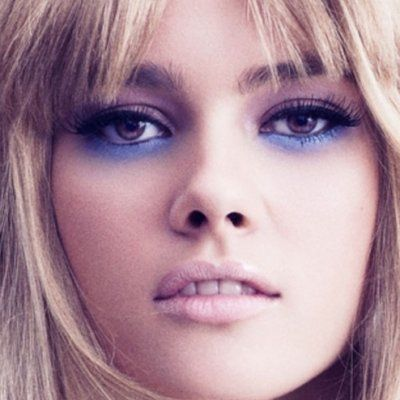 7 Purple Beauty Products You Must Try ...