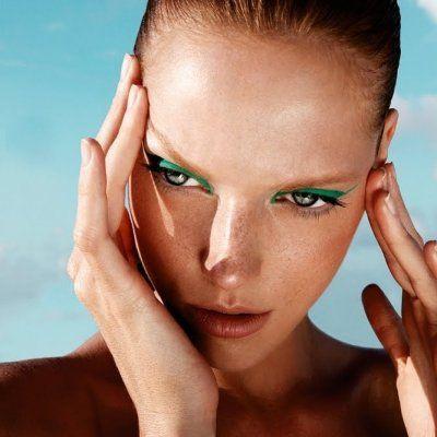 7 Ways to Get Rid of Facial Hair ...
