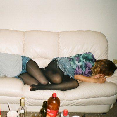 Got a Hangover? 7 Surefire Ways to Hide It ...