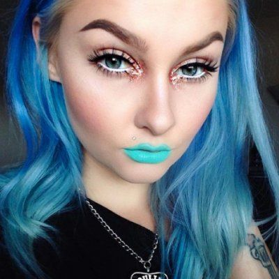 12 New Harry Potter Inspired Liquid Lipsticks ...
