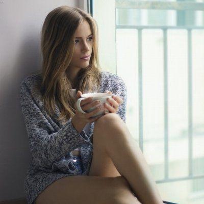 Should You Be Drinking Beauty Tea?