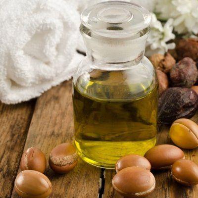 7 Fabulous Uses for Argan Oil ...