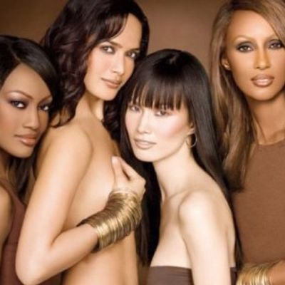 7 Cosmetics Companies Owned by Celebrities ...