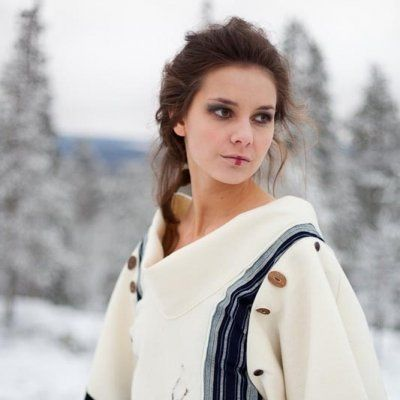 7 Top Winter Hair and Beauty Tips ...