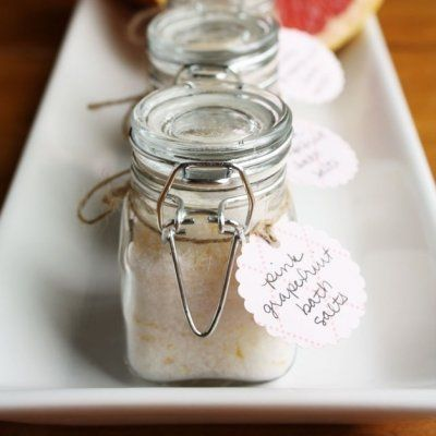 9 Luxurious Bath Salts on Etsy That Will Have Your Body Thank You ...