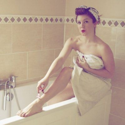 7 Products That Are Great Alternatives to Shaving Cream ...