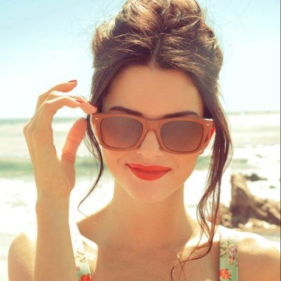7 Brilliant Beauty Tips for College Students Everywhere ...