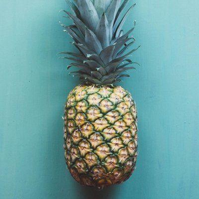 Why You Should Be Using Pineapple in Your Beauty Routine ...