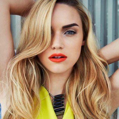 Eyebrows 101: 5 Common Mistakes and How to Fix Them ...
