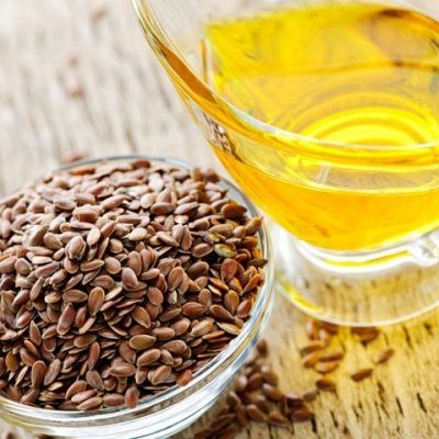 7 Ways to Use Flax Oil as a Beauty Aid ...